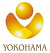 横浜型地域貢献企業認定制度
